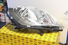 NEUF : Projecteur Phare Gauche HELLA 1EH 354.541-011 pr Nissan Opel Renault ...