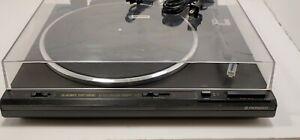 PIONEER PL-570  Turntable Made in Japan