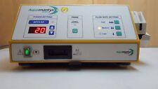 Medtronic aquamantys bipolar electroquirúrgico Sellador y sistema de bomba de riego