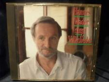 Hannes Wader - Hannes Wader Singt Volkslieder