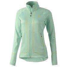 Adidas TS Terrex Swift Pordoi Fleece-Jacke Outdoor Damen Gr.44  * NEU + OVP