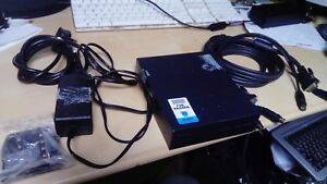 Belkin Omniview F1DE101G IP Console PS/2 Platform