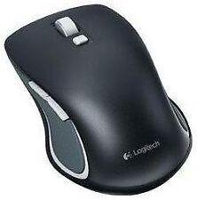 Kabellose Laser-Mäuse, Trackballs & Touchpads für Computer mit USB Schnittstelle