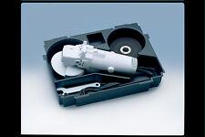 TANOS Systainer Classic SYS 2 + Winkelschleifer Einsatz koppelb. > FESTOOL T Loc