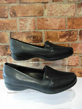 Marks and Spencer Wide (E) Flats for Women