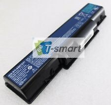 Genuine Original Laptop Battery for ACER AS07A31 AS07A32 AS07A41 AS07A42 AS07A51