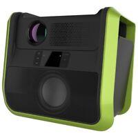 RCA 1080p HD Home Theater Projector  | RPJ060NEON