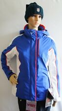 Vist Women Ski Jacket Women SIZE M