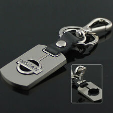 Auto Car LOGO folding Stainless steel Keychain Keyring Key chain Fob Fit for NEW