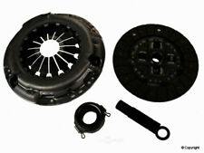 Clutch Kit fits 1990-2001 Toyota Camry Celica MR2  AISIN