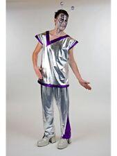 Kostüm für Erwachsene Kosmos Party Karneval Kostüm