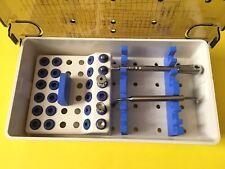 Astratech Mini Dental Implant Kit