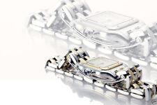 Cartier Quarz - (Batterie) Armbanduhren mit 12-Stunden-Zifferblatt für Damen