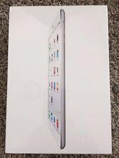Apple iPad Mini 2 with WiFi 32GB Silver - ME280LL/A BRAND NEW!!!