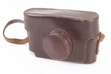 Case For Argus Cc, With Strap/183432