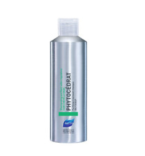 PHYTO Phytocedrat Purifying Treatment Shampoo 200ml