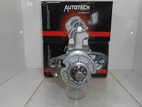 Anlasser Starter NEU Audi Q7 + VW Touareg + Porsche Cayenne 3.0 TDI 059911024H