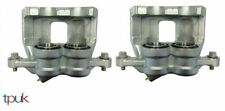 FORD TRANSIT 2.4 MK7 2006-2014 2.2 330 & 350 SERIES FRONT BRAKE CALIPER PER 2