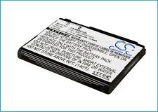 Premium Battery for Blackberry Torch, Torch 9810, Torch 9800, Torch 2 9810 NEW