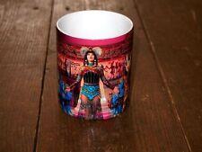 Katy Perry Egyptian Queen Dark Horse MUG