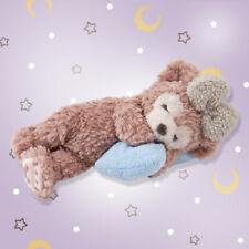 Pre-Order Tokyo Disney Resort 2019 Duffy Sweet Dreams Sleeping Plush ShellieMay
