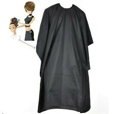 Salon Hair Cut Hairdressing Hairdresser Barbers Cape Gown Cloth xkj SvGpX