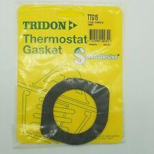 TTG15 - Tridon Thermostat Gasket - Ford, Holden, Honda, Kia, Landrover etc