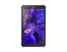 Samsung Galaxy Tab Active SM-T365 16GB, Wi-Fi + 4G (Unlocked), 8in - Titanium