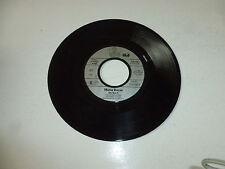 "MATIA BAZAR - Noi - 1987 German 7"" Juke Box Vinyl Single"