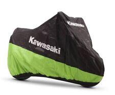 Genuine Kawasaki Accessories Indoor Bike Cover MEDIUM 039PCU0007