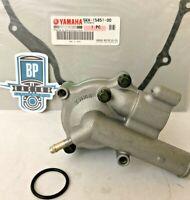 Yamaha Rhino Grizzly 660 Water Pump Bearing Gasket Bearing Hi Flow 04 05 06 07