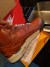 Men's Nike Air Trainer SC premium 2003 OG Curry pack 306969-771 Size 12 shoezeum