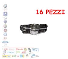 16PZ BILANCIERI MARTELLETTI FIAT PANDA 500 CROMA IDEA BRAVO SEDICI 1.3 25/1403