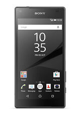 Sony Quad Core 32GB Mobile Phones