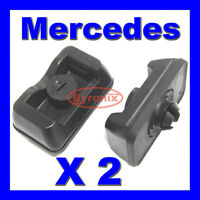 MERCEDES JACK POINT PAD C 203 CLK 209 SLK 171 S 220 CLS 219  CLASS GENUINE