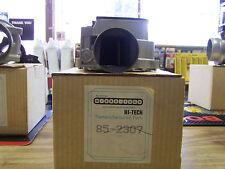 Mass Air Flow Sensor Escort EXP Lynx LN7  74-9109 85-2307 Microtech Reman
