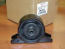 Genuine Mitsubishi OE Motor Mount Front Roll Stop Galant Eclipse Stratus '99-'05