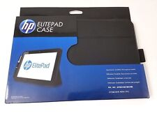 New Retail HP H4R88AA Carrying Case for HP ElitePad 900 G1 And Elitepad 1000 G2