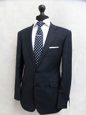 NEXT Short Suits & Tailoring for Men