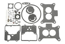 Ford Autolite 2100 Carb Rebuild Kit Falcon Mustang 289 302 351 390 V8 Carburetor