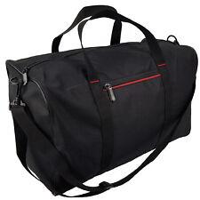 Handgepäck Reisetasche 40x20x25 cm Flugzeug Tasche, cabin bag, Ryanair, Wizzair