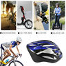 Bicycle Helmet Road Cycling Safety Helmet Mountain Bike Sports Adjustable