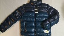 DKNY Men's Essential Puffer Down Jacket Size M