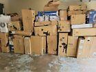 Amazon Liquidation Bundle Small Home Appliances photo