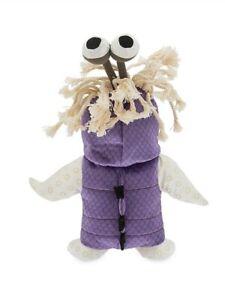 Disney Store Boo Plush – Monsters, Inc