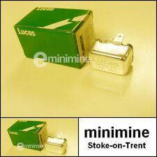 Classic Mini Voyant lumineux Clignotant Relais GFU2125 Lucas Austin 998 1275 4W8