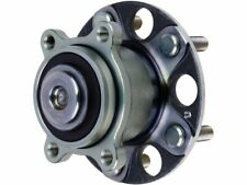 For 2004-2009 Acura TSX Wheel Hub Assembly Rear 21674HV 2005 2006 2007 2008