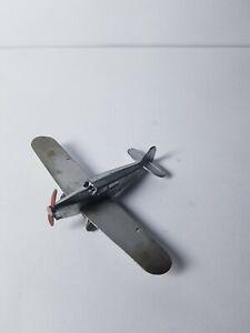 DINKY 60c LIGHT TOURER AEROPLANE           A/16