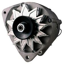 BOSCH Lichtmaschine Generator 115A AUDI 80 90 100 200 Coupe V8A6 Quattro 2.3