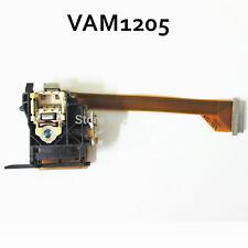 1 PCS OPTICAL PICK-UP LASER LENS VAM-1205 CDM12.5 FOR PHILIPS PLAYER